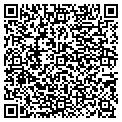 QR code with Beckford World Wide Trading contacts