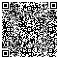 QR code with Super Diversified Inc contacts