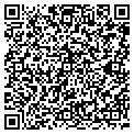 QR code with Path Of Citrus County Inc contacts