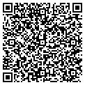 QR code with Harvest Electric Inc contacts