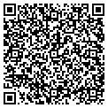 QR code with Brown's Fine Grading Service Inc contacts