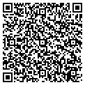 QR code with Smart World Products LLC contacts