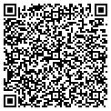 QR code with Randall F Keller contacts