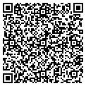 QR code with Thompson Holding contacts
