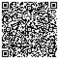QR code with Marion Oaks Car Service Inc contacts