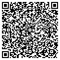 QR code with Melting Pot Of Orlando contacts