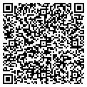 QR code with Jorge Luis Villar contacts