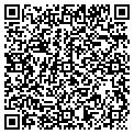 QR code with Paradise Sports Bar & Grille contacts