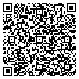 QR code with Mae Communications Inc contacts