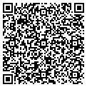 QR code with Corporate Insight Inc contacts