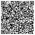 QR code with Louis Southwick Maintenance contacts