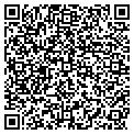 QR code with Lagomasino & Assoc contacts
