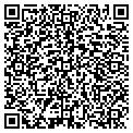 QR code with Charles Morachnick contacts