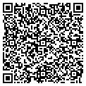 QR code with 24 All Day Emergency Locksmith contacts