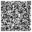 QR code with De Soto Towers contacts