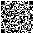 QR code with Wyka Animal Resources contacts