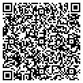 QR code with Snug Harbour Boatyard contacts