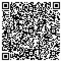 QR code with P B Investments contacts