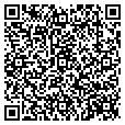 QR code with Gtec contacts