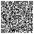 QR code with Arbors Management & Realty contacts