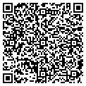 QR code with X-Ray Copy Service Inc contacts