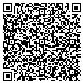 QR code with Celebration Time Florist contacts