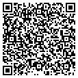 QR code with Samm Electric contacts