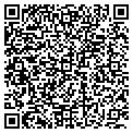 QR code with David B Simmons contacts