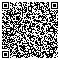 QR code with Eagle Creek Properties contacts
