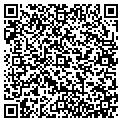 QR code with Quality Woodworking contacts