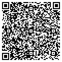 QR code with Patricia P Wilson DDS contacts