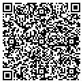 QR code with Angie Printing Service contacts