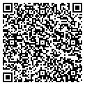 QR code with Awesome Designs Inc contacts