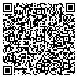 QR code with Daves Mowing contacts