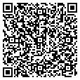 QR code with Melrose Cafe contacts