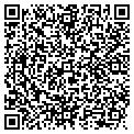 QR code with Oxford Realty Inc contacts