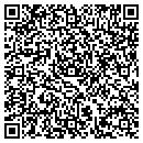 QR code with Neighborly Senior Service of Matee contacts
