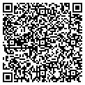 QR code with True Grace Fellowship Assmbly contacts
