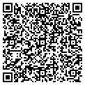 QR code with Jack L Ryan CLU contacts