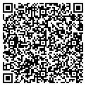 QR code with Web Exploration Group LLC contacts