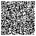 QR code with Mobile Audio Express contacts