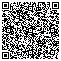 QR code with Bryn-Alan Studio contacts