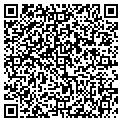 QR code with Alexis Barbeau Designs contacts