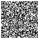 QR code with Industrial Power Systems Inc contacts