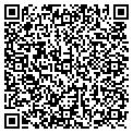 QR code with In & Out Unisex Salon contacts