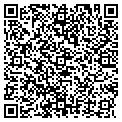QR code with H L Dunn Sons Inc contacts