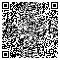 QR code with Leger Clervil contacts