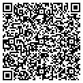QR code with Absolute Framing LLC contacts
