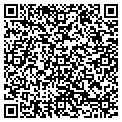 QR code with Crossing Animal Hospital contacts