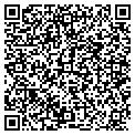 QR code with Courtyard Apartments contacts